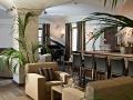 Coquillade Village_Piano bar 2_(c)Yves van Cauter
