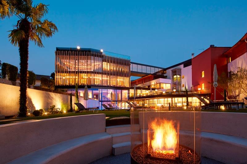 Nacht-Garten-Feuerstelle-(1)