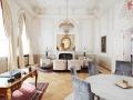 02_LH_Duesseldorf_De-Medici_Fuersten-Suite_1011728_Living-Hotels