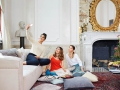 05_LH_Duesseldorf_De-Medici_Fuersten-Suite_01-7A7A8419_Living-Hotels