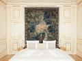 06_LH_Duesseldorf_De-Medici_Fuersten-Suite_1011677_Living-Hotels