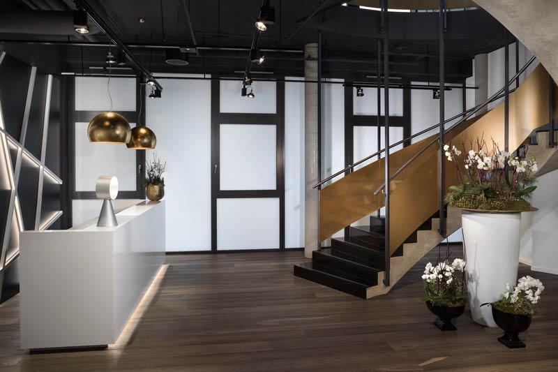 400InnsideLeipzig-Event_Reception_Stairs