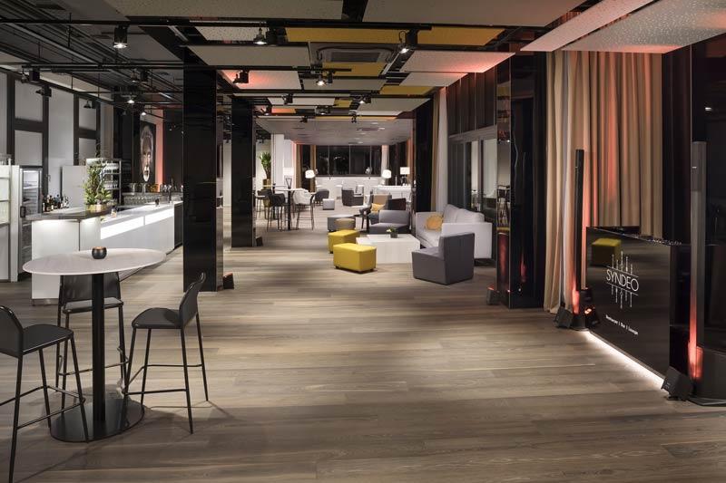 410InnsideLeipzig-Meetings_Event_Location_Lounge_Party_Night_SetUp