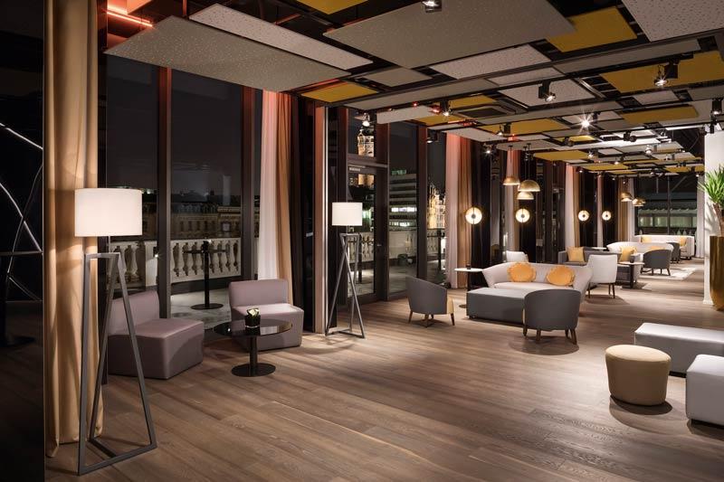 412InnsideLeipzig-Meetings_Event_Location_Lounge_NIght_SetUp