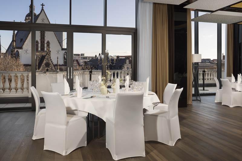 417InnsideLeipzig-Meetings_Event_Location_Wedding_SetUp_Detail