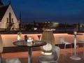 208InnsideLeipzig-Roof_Top_Terrace_Experience