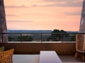 109MeliaSerengetiLodge-Melia_Panoramic_Balcony