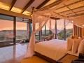 110bMeliaSerengetiLodge-Suite_Bedroom