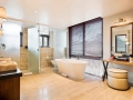 114aMeliaSerengetiLodge-Suite_bathroom