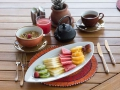 208MeliaSerengetiLodge-Breakfast_Savannah_Restaurant