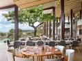 209MeliaSerengetiLodge-Savannah_Restaurant_lunch