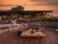217MeliaSerengetiLodge-Boma_Restaurant