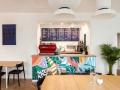 Zrobym-Cafe-09692