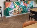 Zrobym-Cafe-1017