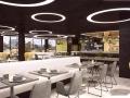 03_MOOONS_Restaurant_1