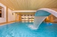 family-spa-kinderwellness-wellnesshotel-kaernten-Hallenbad_feuerberg_innenpool