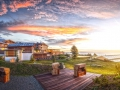 fruehling-herbst-sommer-berghotel-bergchalet-kaernten-andreastischlerfeuerberg06b