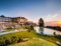 fruehling-sommer-hotel-am-berg-kaernten-cb-slider-Kirchgasser_1