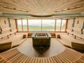 sauna-wellnesshotel-kaernten-Konzertsauna_R32A0480_1_2bbbbb