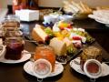 verwoehnpension-halbpension-vollpension-hotel-kaernten-fruehstueck-kbz-Ka__se_und_Cutney__MG_7173