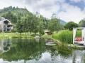 Naturhotel-Forsthofgut_Bio-Badesee2_Fotocredit-Forsthofgut