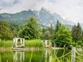 Naturhotel-Forsthofgut_Bio-Badesee_Fotocredit-Forsthofgut