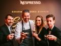 Nespresso-Gourmet-Weeks-Dinner-2020