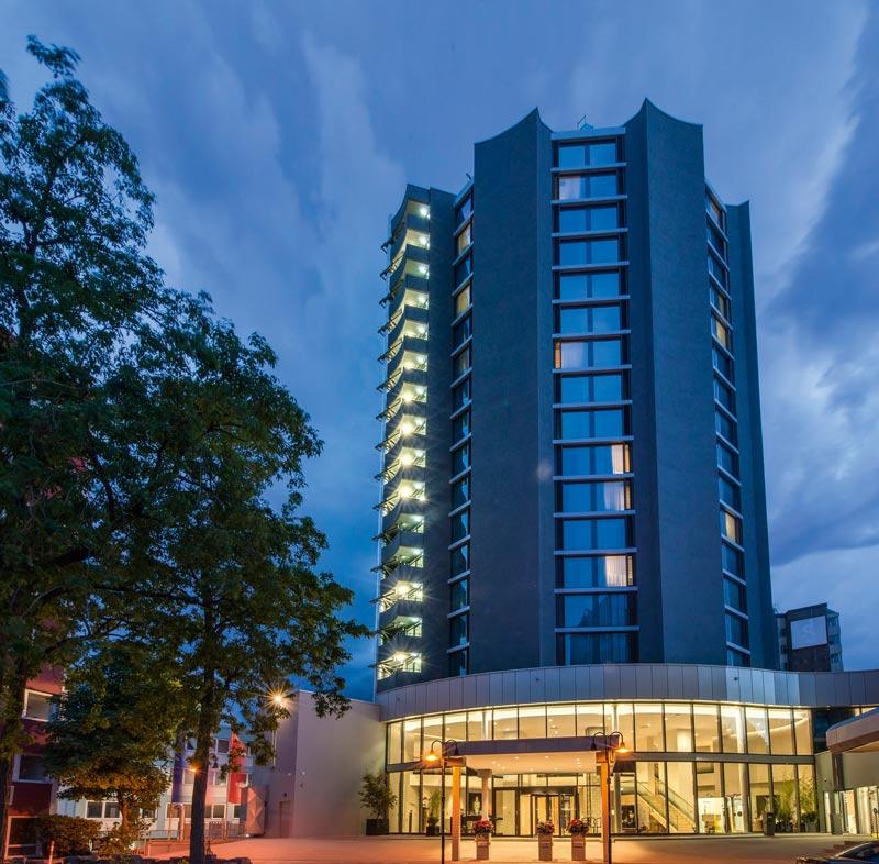 New_Century_hotel_Frankfurt_Offenbach_