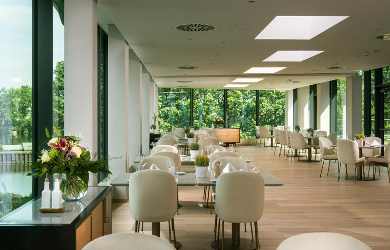 New_Century_hotel_Frankfurt_Offenbach_2