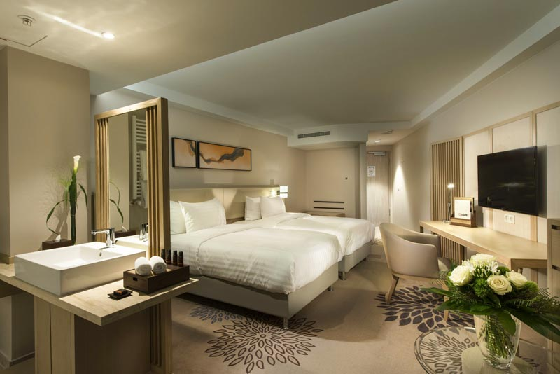 New_Century_hotel_Frankfurt_Offenbach_5