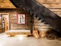 Luerzer_Peakini-Farmhaus_Innenansicht-1