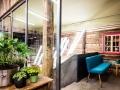 Luerzer_Peakini-Farmhaus_Studio