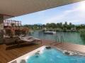 Bella_Bianca_al_Lago__Quellenhof_Luxury_Resort_Lazise-1