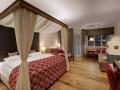 Relaxhotel_Kotmuehle_2