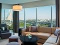 Sheraton-Grand-Hotel-Dubai_Deluxe-Suite.jpg
