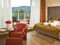 Spa_Golf_hotel_Balance_