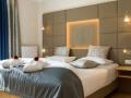 Spa_Golf_hotel_Balance_2