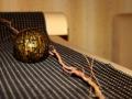 Spa_Golf_hotel_Balance_4