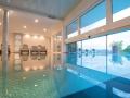 Spa_Golf_hotel_Balance_7