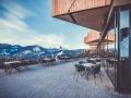 hotel_spaces_ausenbereich-24