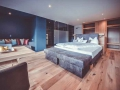hotel_spaces_zimmer-9