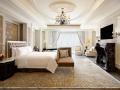 St_Regis_Dubai_