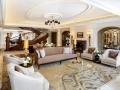 St_Regis_Dubai_1