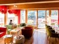 Hotel_Staefeli_Speiseraum