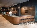 SBUX-Store-Neubaugasse-(2)