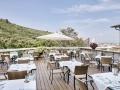 012_STEIG_GERNER-GERNER-PLUS_Gregor-Titze_restaurant_terraceG