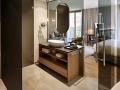 013_STEIG_GERNER-GERNER-PLUS_Gregor-Titze_room_goldbergsuite-bathG