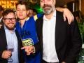 Martin-Wimpissinger-(Platzl-Alm)_DJ-Marvin-Aloys-(Ischgl)_Thomas-Huber-(KOSIS)