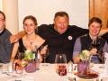Notar-Peppo-Reiter_Sabrina-Rupprechter-(STOCK-resort)_Familie-Rieser-(Gramai-Alm-u-Hotel-Karwendel)_Winzer-Hans-Schwarz