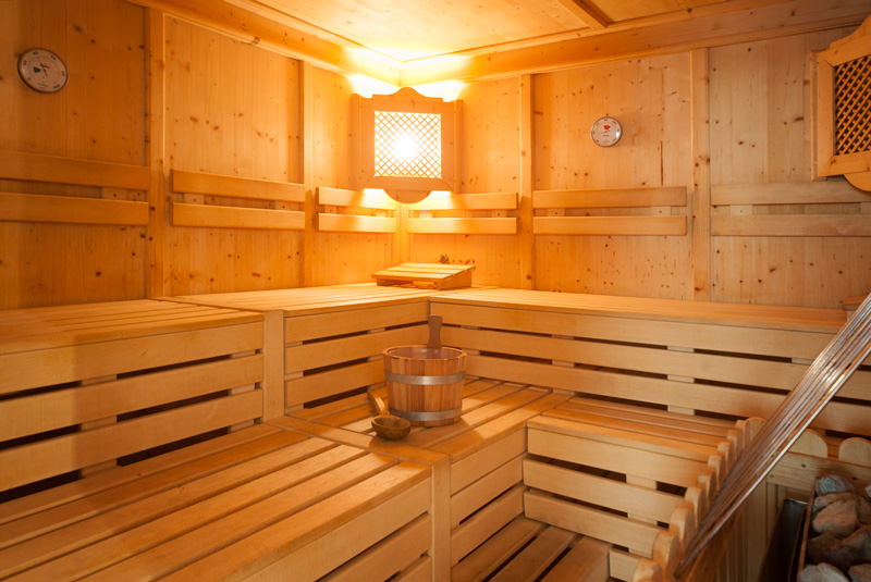 06_STOCK_TeamLodge_Sauna
